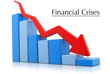 Do you know why Financial Crises reoccur?