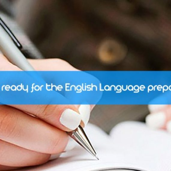 Do you know the topics for the English Language paper in SSC CGL Tier-II?