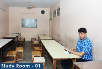 gd-khattar-pitman-shorthand-institute-amenities01