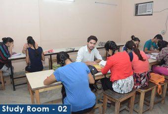 gd-khattar-pitman-shorthand-institute-amenities02