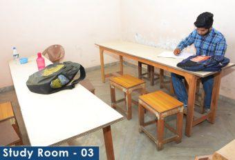 gd-khattar-pitman-shorthand-institute-amenities03