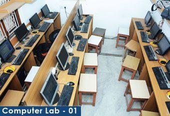 gd-khattar-pitman-shorthand-institute-amenities04
