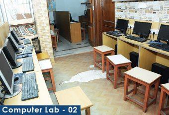 gd-khattar-pitman-shorthand-institute-amenities05