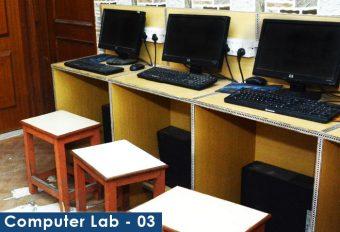 gd-khattar-pitman-shorthand-institute-amenities06