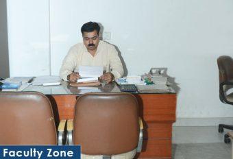 gd-khattar-pitman-shorthand-institute-amenities08