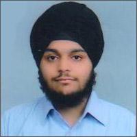 Ishwinder-Pal-Singh