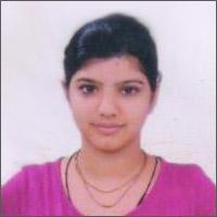 manisha-adlakha