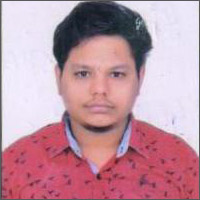 ritesh-adlakha